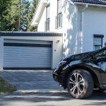 Systemprofi24 Garagentor Auto