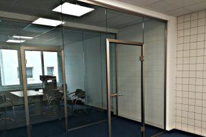 Büro-Trennwand_Systemprofi24
