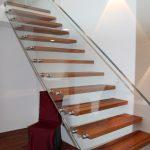 Systemprofi24 Glastreppe