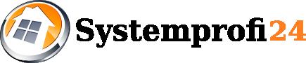 Systemprofi24 UG